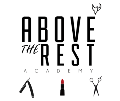 Above The Rest Academy